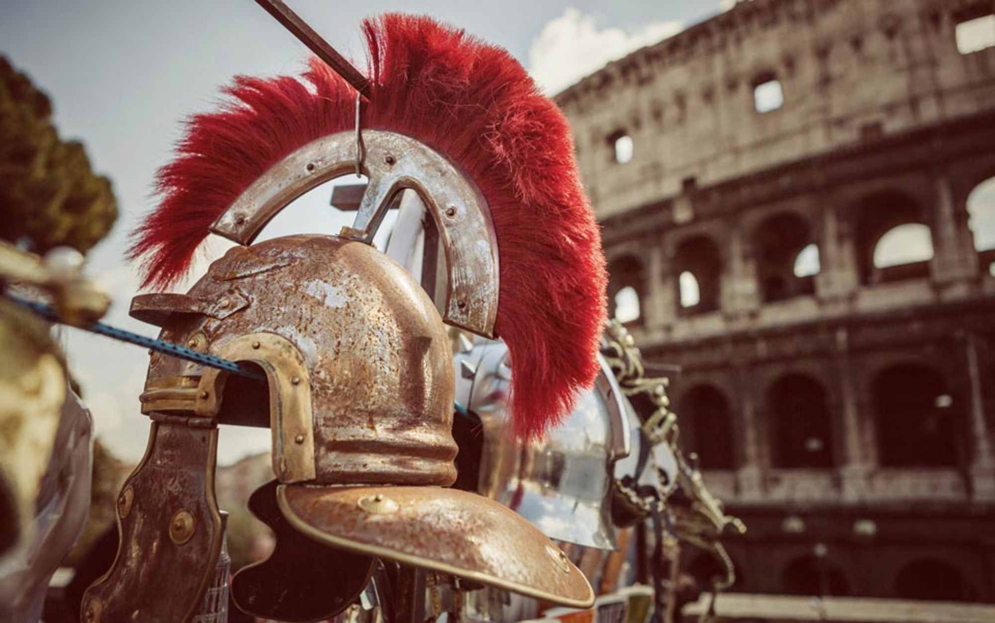 essay on roman gladiators Gladiators of rome by bartek sliwa gladiators were trained warriors who fought each other to the death to entertain the roman people most of these matches took place.