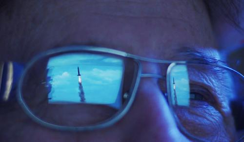It's rocket science | Aeon