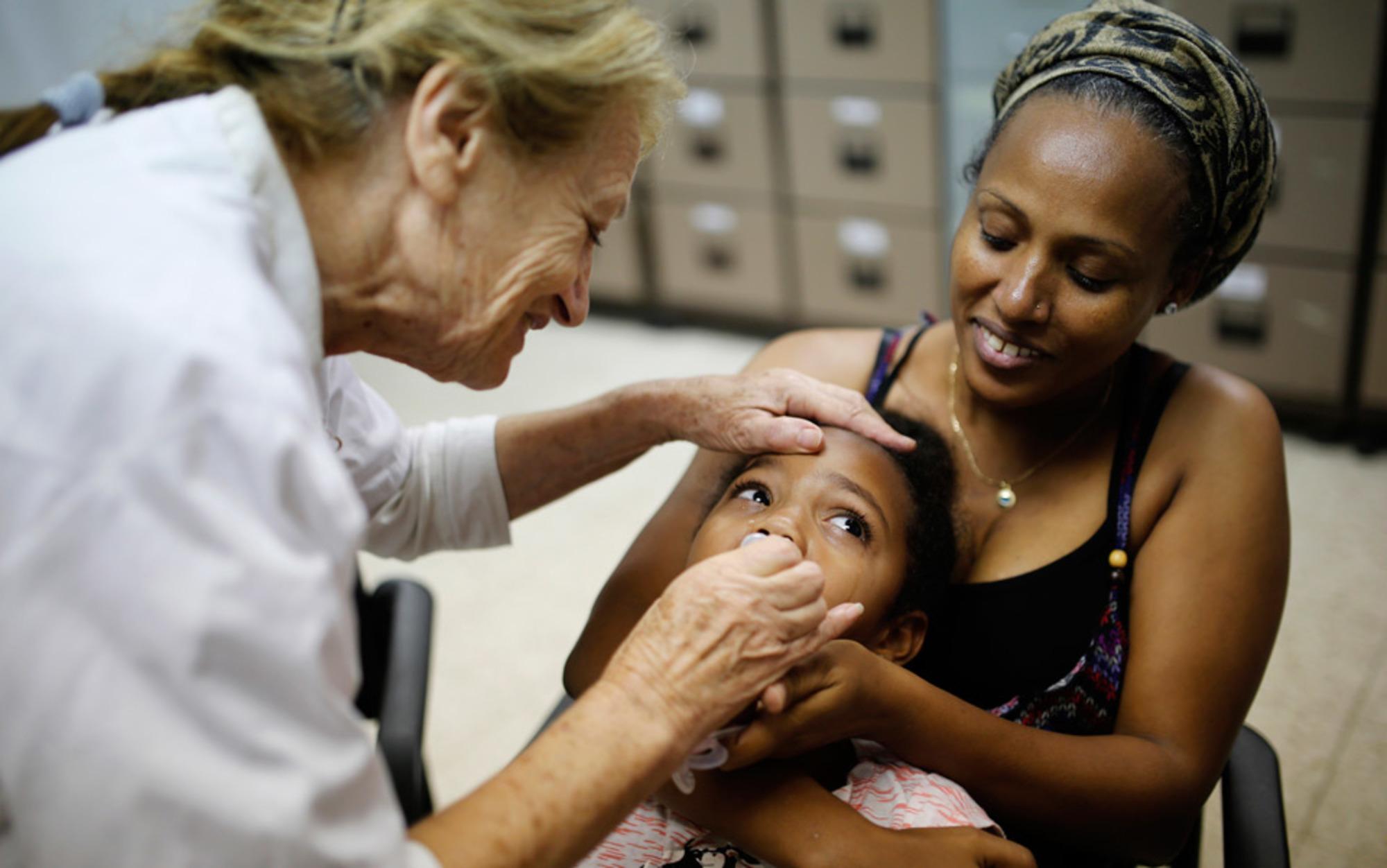 Header polio israel1