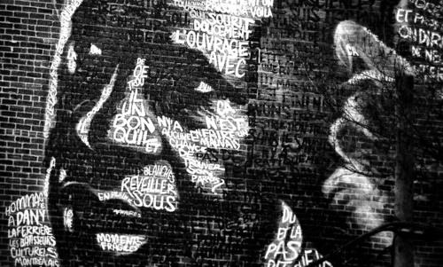 Sedimentation: the existentialist challenge to stereotypes | Aeon