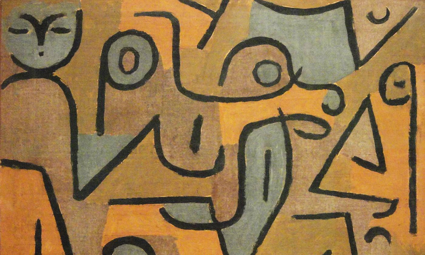 Descartes was wrong: 'a person is a person through other persons' – Abeba Birhane