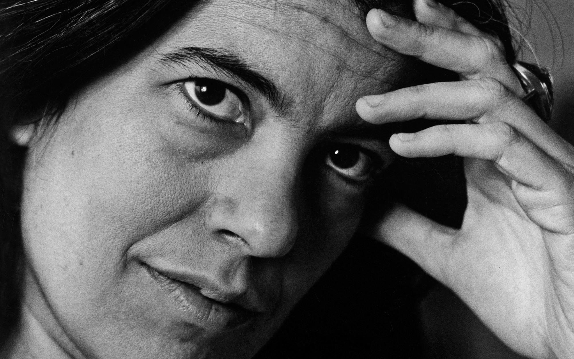 Susan Sontag was a monster | Aeon