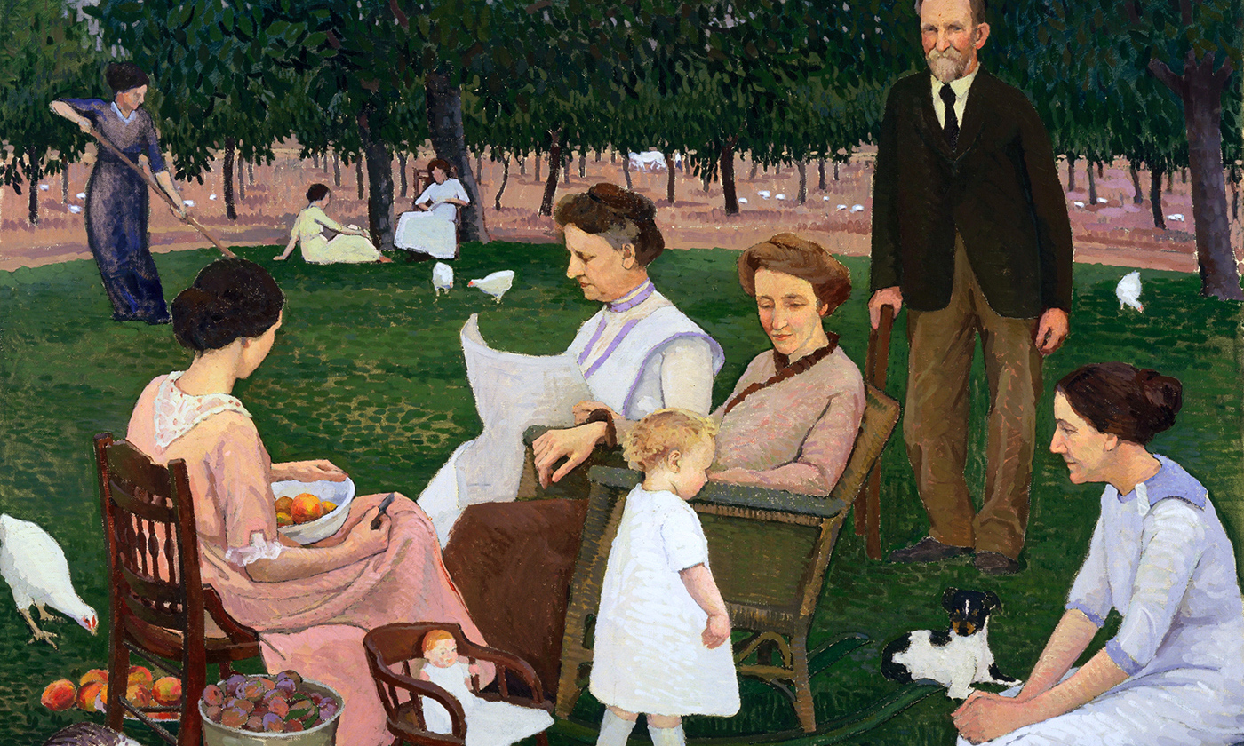 a family supper by kazuo ishiguro essay