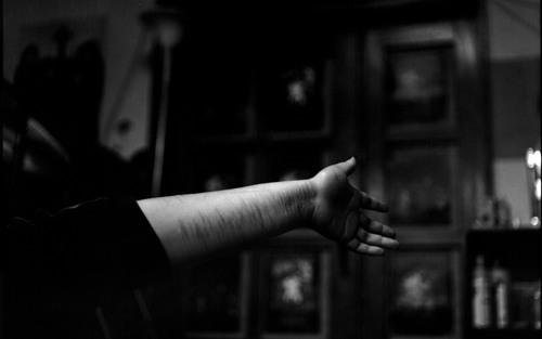 Why self-harm? | Aeon