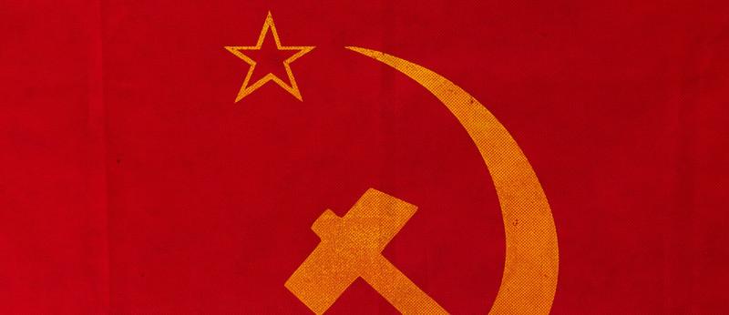 Anti-anti-communism