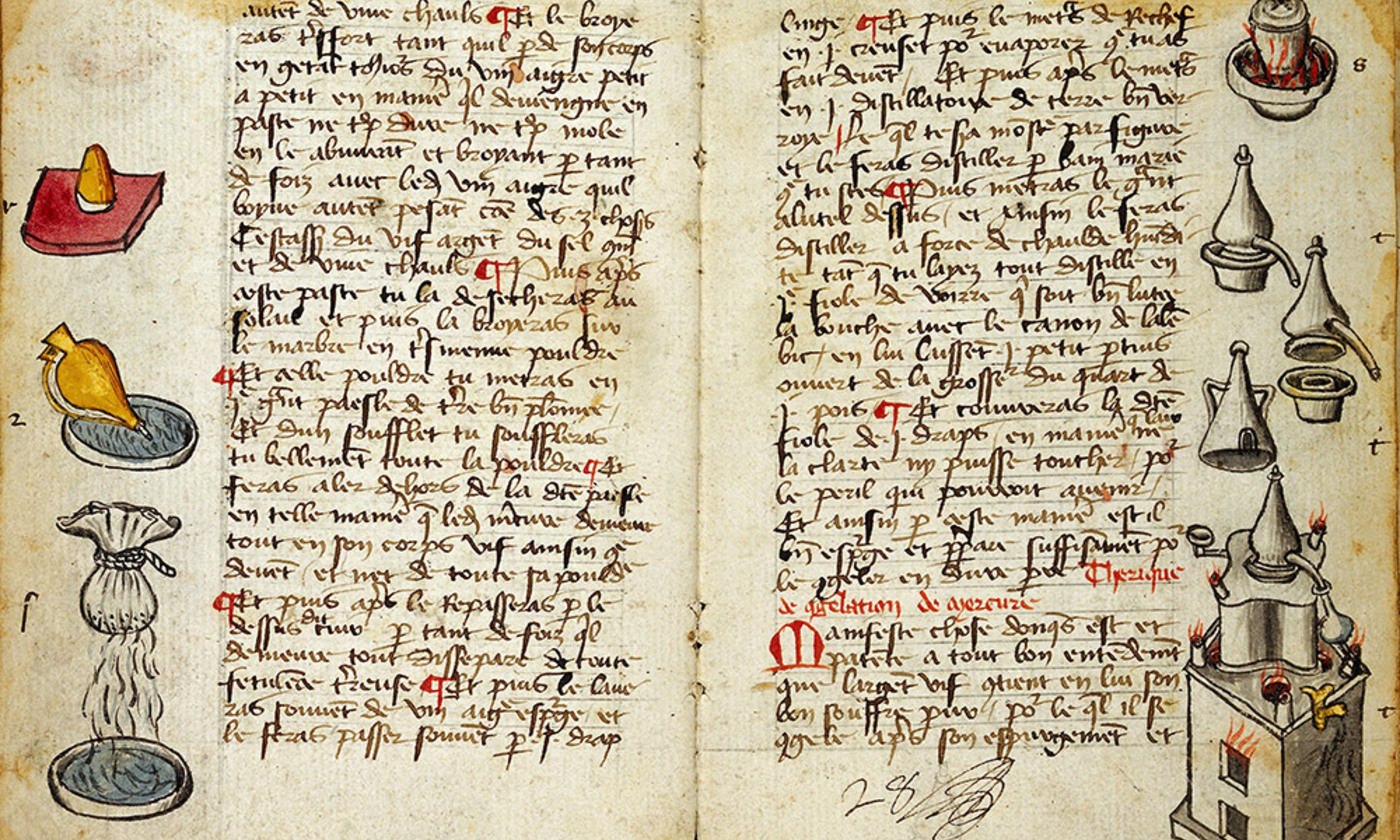 Six centuries of secularism   Aeon