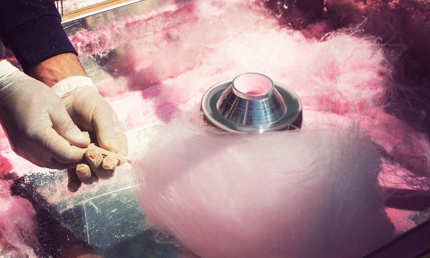 The case against sugar   Aeon