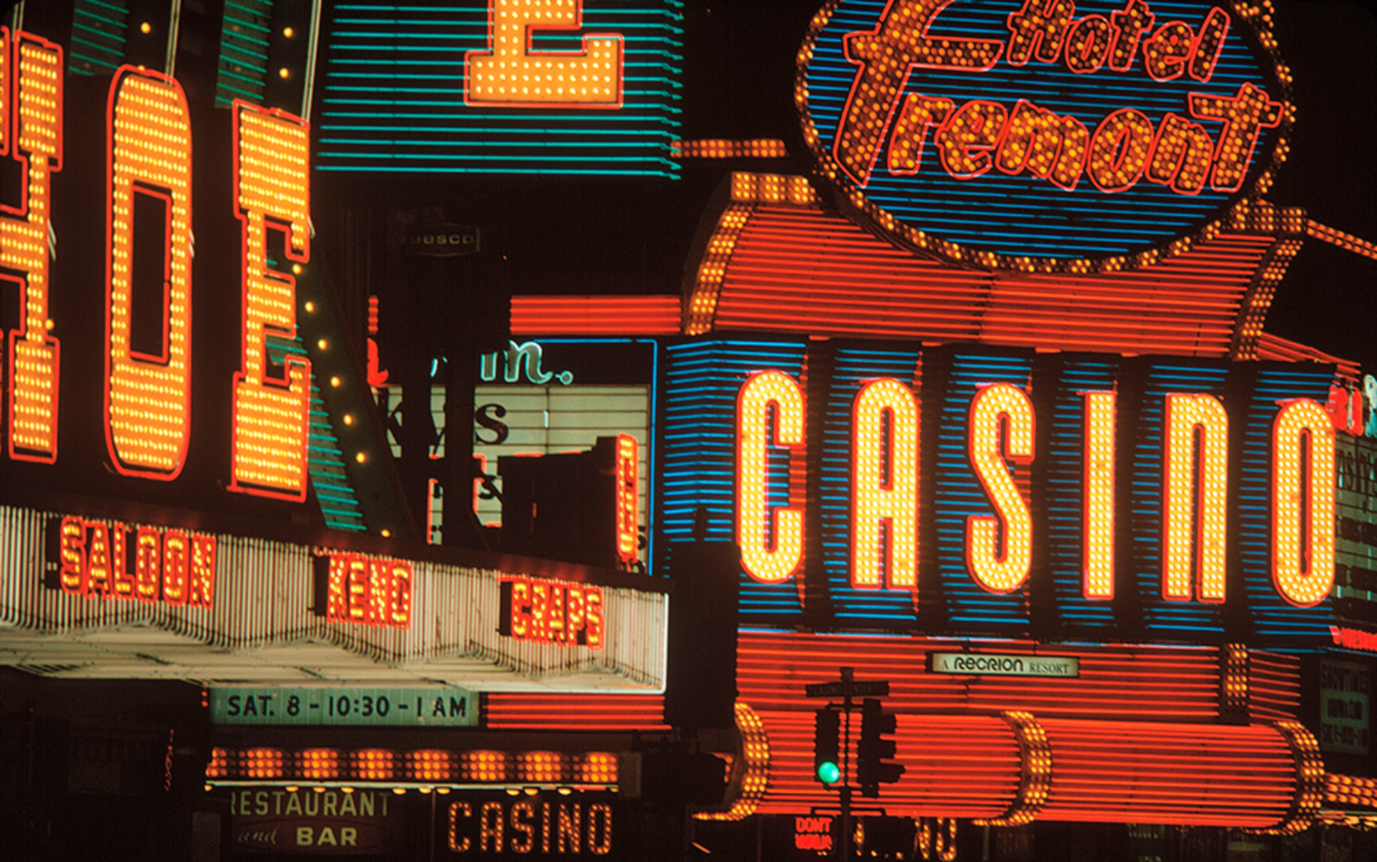 term papers on casino gambling Implications of the research for casino gambling in pennsylvania, philadelphia,   this paper focuses primarily on the economic effects of introducing casino.