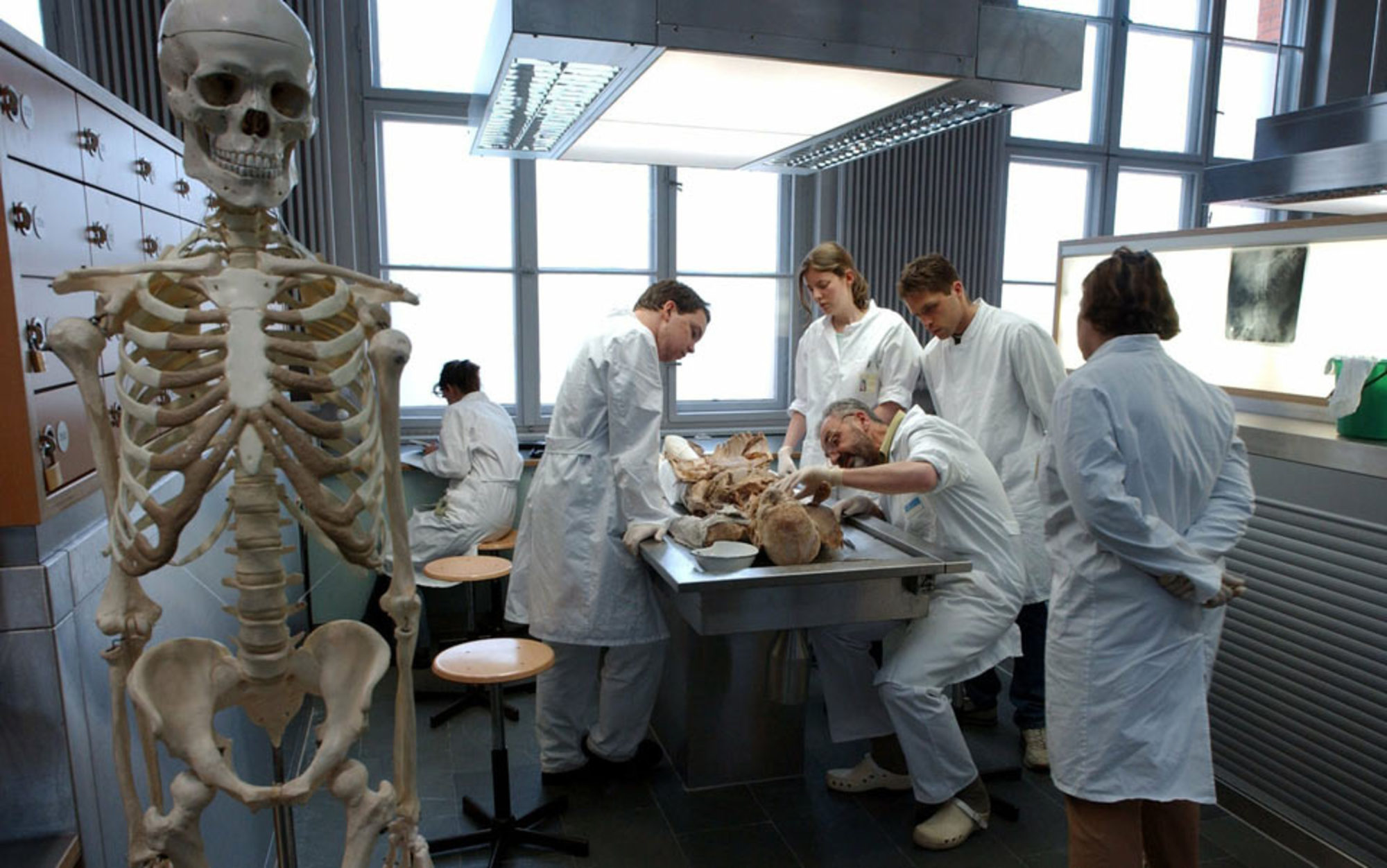 donating your body to science philosophy essay The medical college of georgia at augusta university.