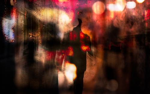 My psychosis | Aeon