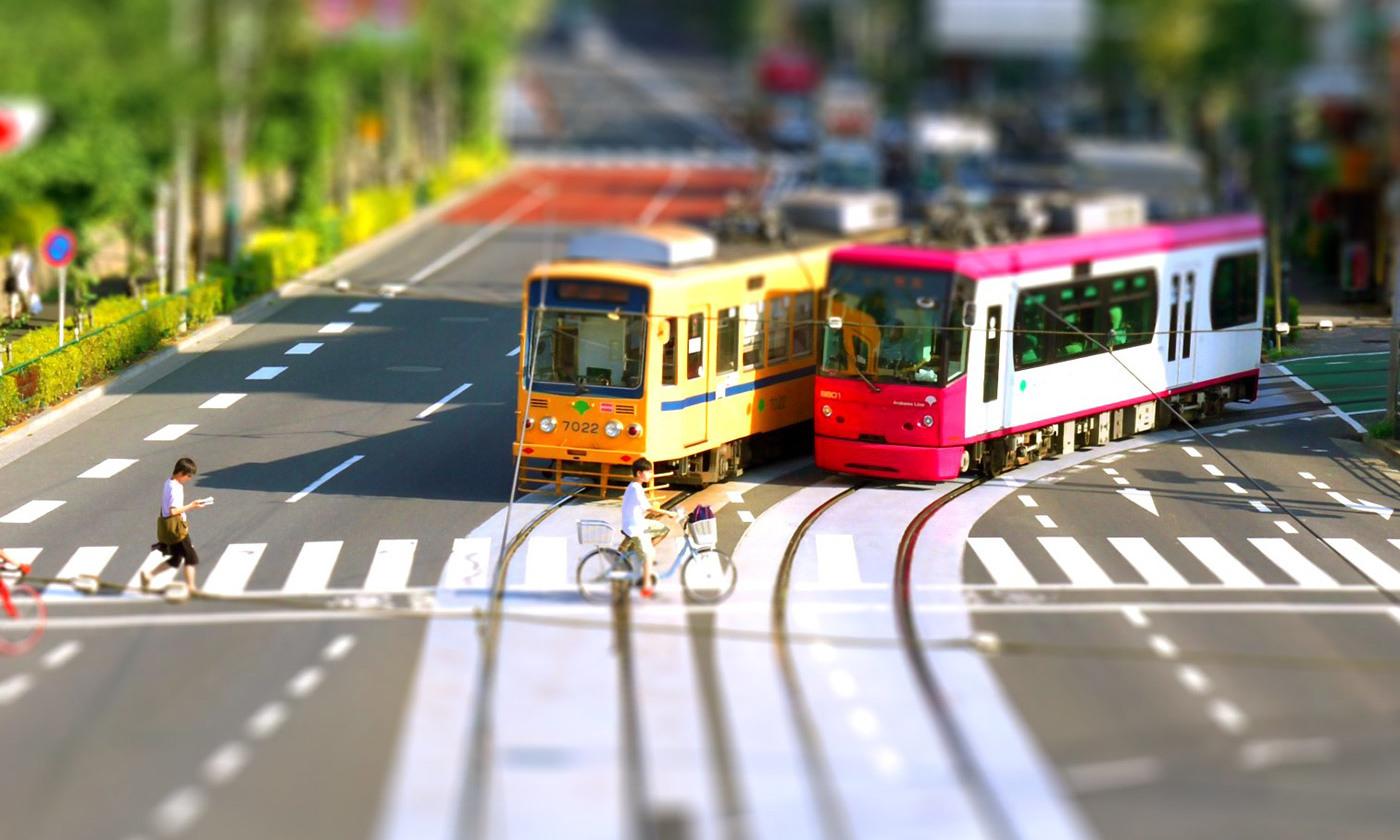 <p><em>Urawa Zero/Flickr</em></p>