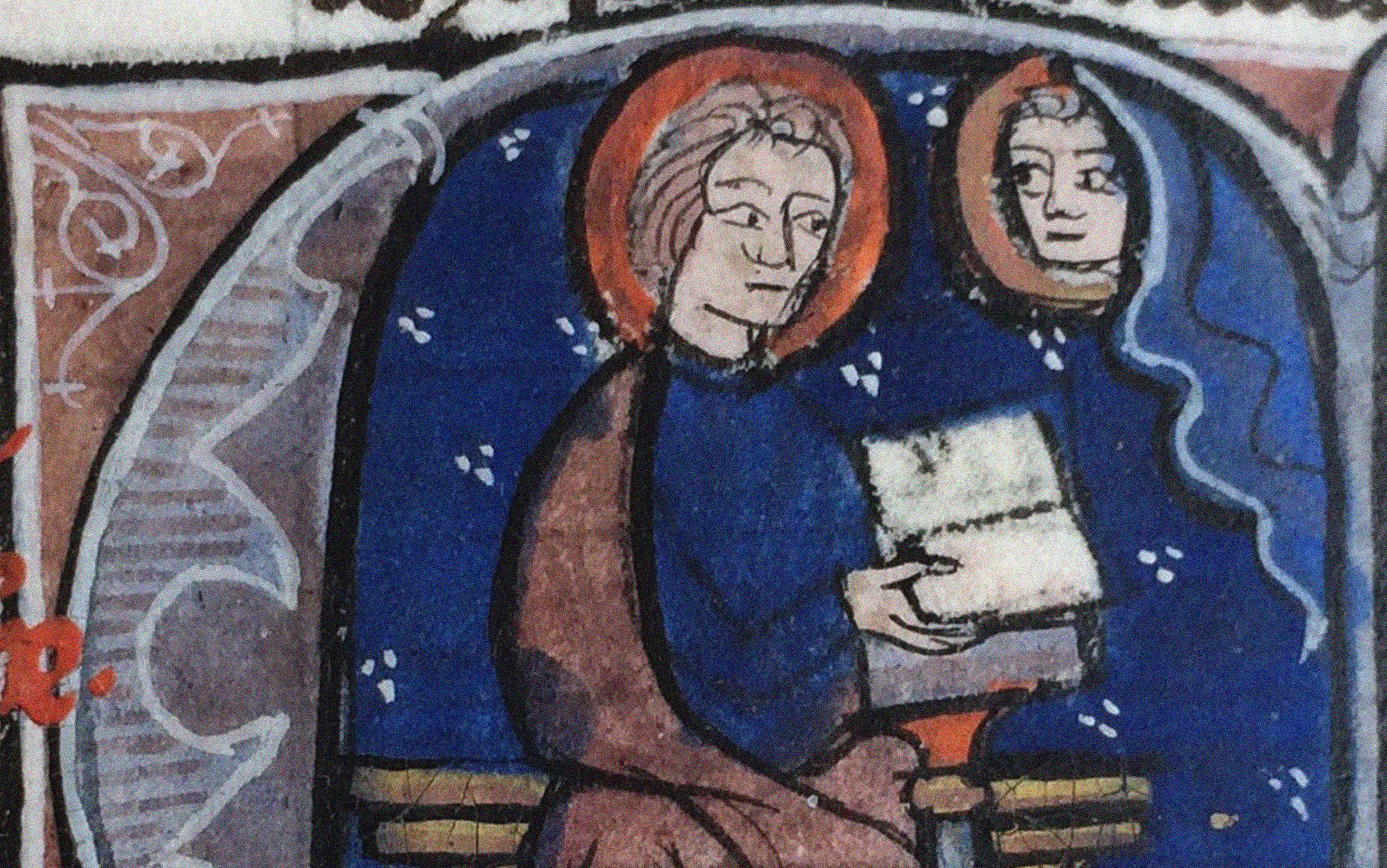 Medieval wisdom about teachers behaving badly | Aeon Essays