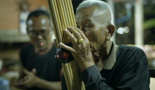 Thai country living | Aeon