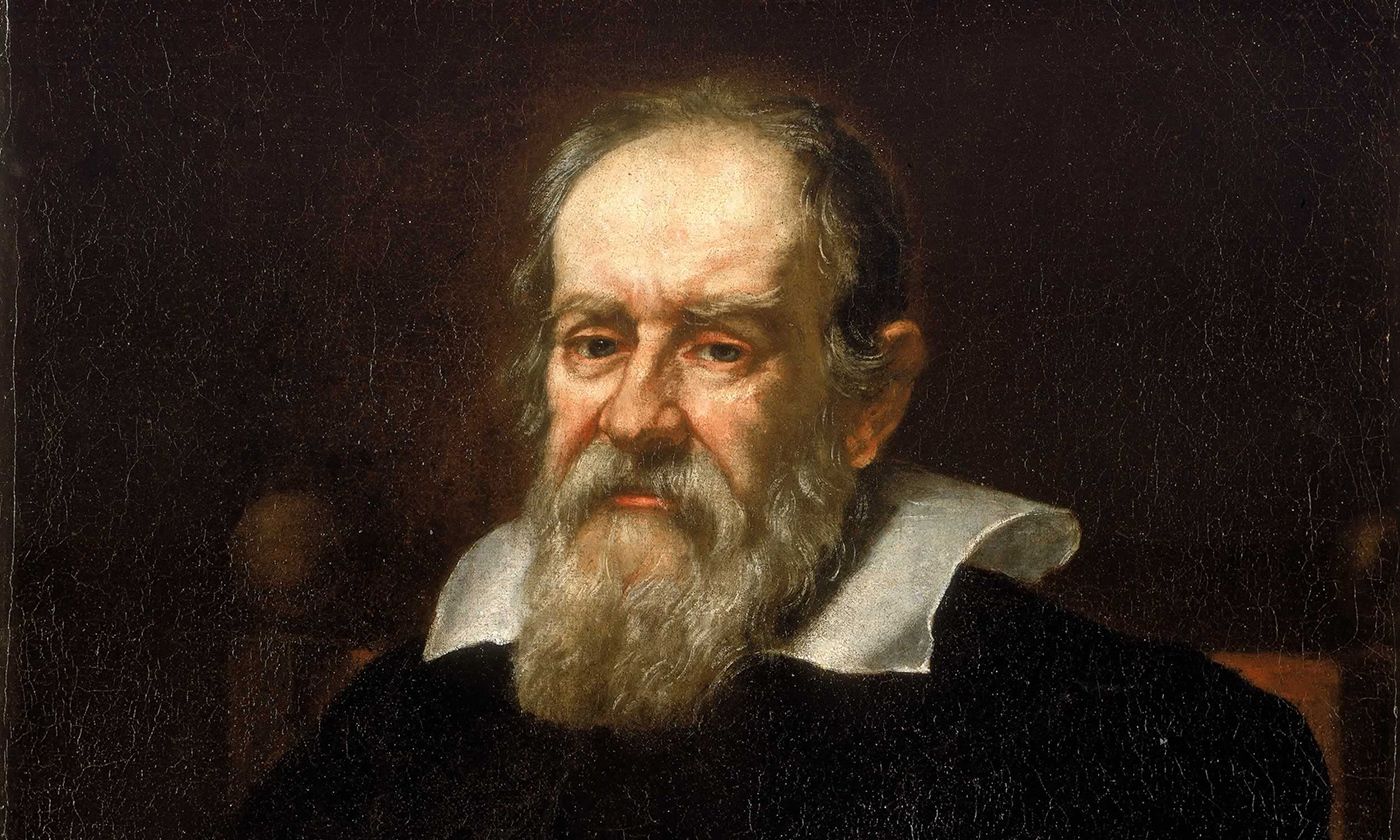 galileo s reputation is more hyperbole than truth ideas galileo by justus sustermans