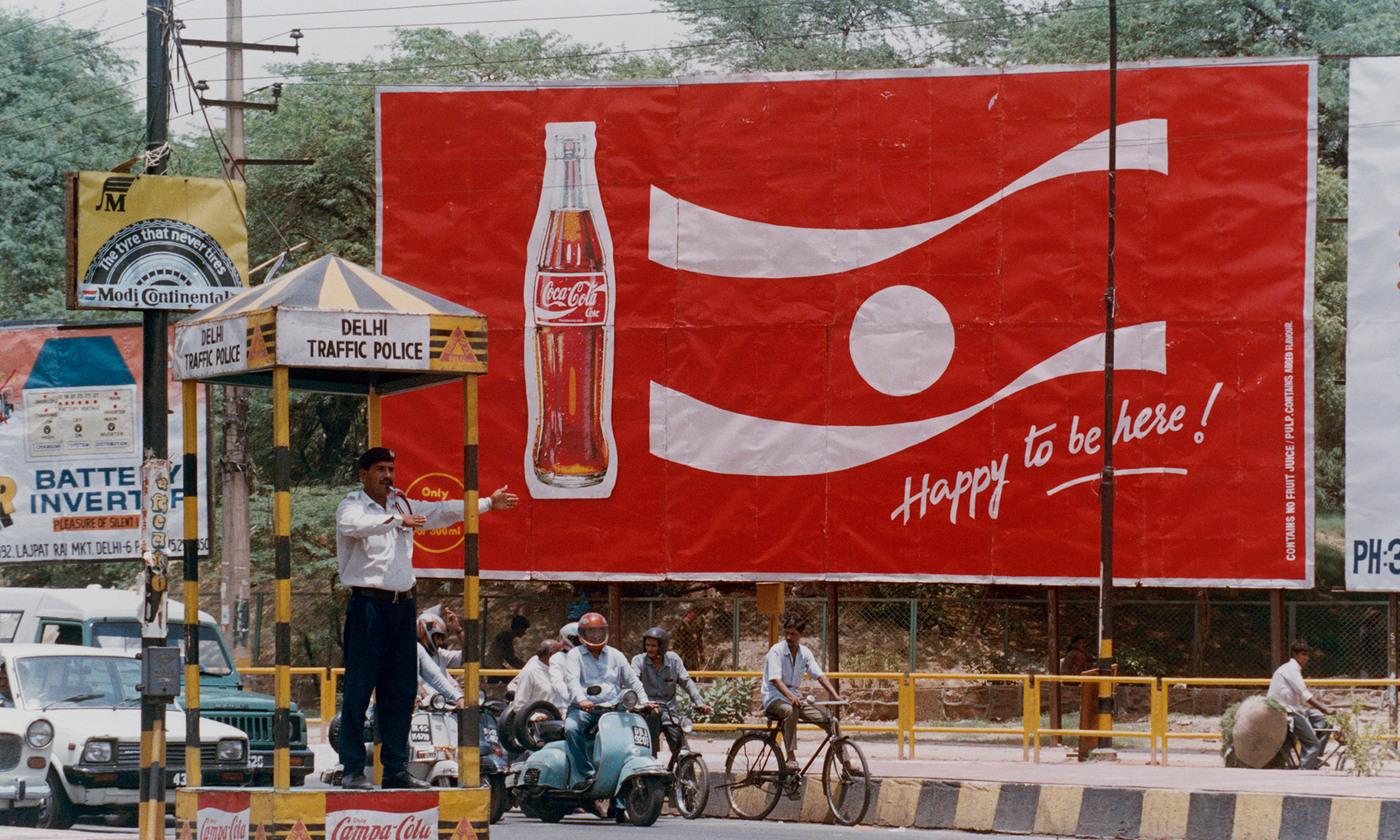 Brand India   Aeon