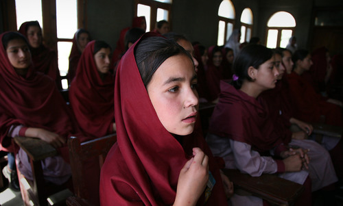 essay on problems faced by muslim world